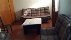 Сдаётся 75 кв.м. Квартира на пр. Кетевана Цамебули