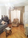 For Sale 75 sq.m. Apartment in Nutsubidze st.