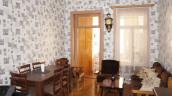 Satılık 65 m² Apartman Dairesi in R. Tabukashvili st.