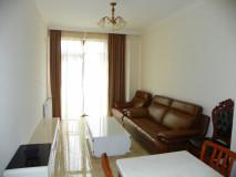 Kiralık 54 m² Apartman Dairesi in T.Tabidze st.