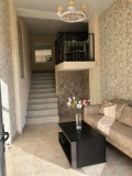 For Rent 150 sq.m. Private house in Tskhvedadze st.