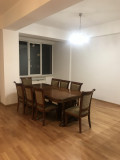 Kiralık 142 m² Apartman Dairesi in Kandelaki st.