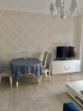 Kiralık 138 m² Apartman Dairesi in Tarkhnishvili st.