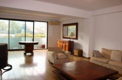 Kiralık 200 m² Apartman Dairesi in I.Nikoladze st.