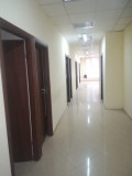 For Rent 192 sq.m. Commercial space in Paliashvili st.