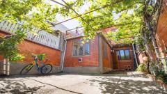 Продается 109 кв.м. Квартира на ул. К.Месхи