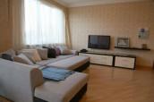 For Sale 109 sq.m. Apartment in Gabashvili st.