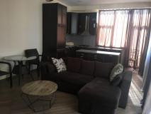 Kiralık 75 m² Apartman Dairesi in Mitskevichi st.