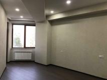 For Sale 150 sq.m. Apartment in Vazha-pshavela avenue