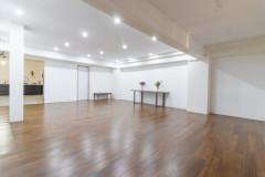 Satılık 145 m² Apartman Dairesi  in Saburtalo dist.