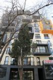 Kiralık 65 m² Apartman Dairesi in I.Nikoladze st.