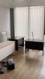 Kiralık 95 m² Ofis in Saakadze rise