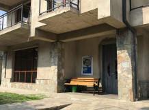 Продается 655 кв.м. Дом на ул. М. Мелкадзе