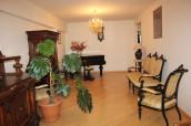Продается 104 кв.м. Квартира на пл. Саакадзе