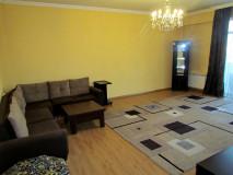 Продается 125 кв.м. Квартира на ул. Гагарина