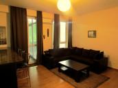For Sale 90 sq.m. Apartment  in Saburtalo dist.