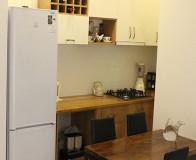 Kiralık 58 m² Apartman Dairesi in Ana Politkovskaya st.