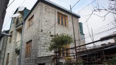 Продается 293 кв.м. Квартира на ул. Гогебашвили