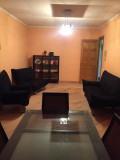 For Sale 115 sq.m. Apartment in Zakariadze st.