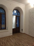 For Rent 40 sq.m. Office in Rustaveli ave.