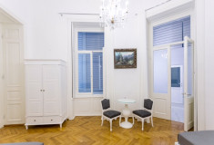 Сдаётся 150 кв.м. Квартира на ул. Г.Табидзе