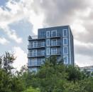 Продается 183 кв.м. Квартира на ул. И.Гамрекели