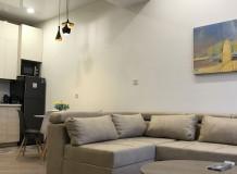 For Rent 67 sq.m. Apartment in Universiteti st.