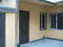 For Rent 50 sq.m. Office in M.Javakhishvili st.