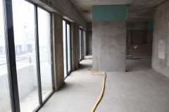 Продается 127 кв.м. Квартира на ул. Шатберашвили