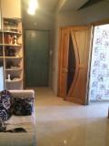 Продается 116 кв.м. Квартира на ул. Нуцубидзе