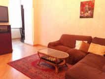 Kiralık 84 m² Ofis in Atoneli st.