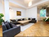 Продается 165 кв.м. Квартира на ул. Анджапаридзе