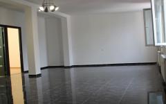 Сдаётся 120 кв.м. Квартира на ул. Костава