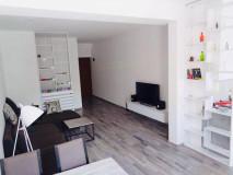 For Sale 104 sq.m. Apartment in  Shatberashvili st.