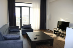 For Rent 98 sq.m. Apartment in Kartozia st.