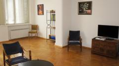 For Sale 110 sq.m. Apartment in Barnovi st.