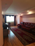 For Rent 100 sq.m. Apartment in Shartava st.