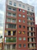 Satılık 86 m² Apartman Dairesi in Gogebashvili st