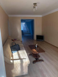 For Rent 70 sq.m. Apartment in Kavtaradze st.