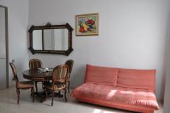 For Sale 100 sq.m. Private house in V.Saradjishvili st.