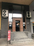 For Rent 80 sq.m. Commercial space in Baratashvili st.