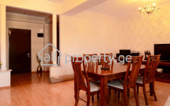 For Sale 107 sq.m. Apartment in Kavtaradze st.