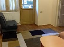 For Rent 70 sq.m. Apartment in E. Tatishvili st.
