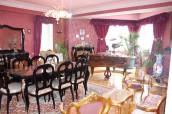 For Sale 120 sq.m. Apartment in Tashkenti st.