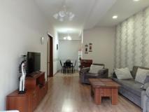 Satılık 97 m² Apartman Dairesi in Barnovi st.