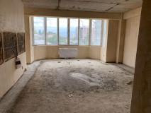 Продается 104 кв.м. Квартира на ул. Н. Джвания