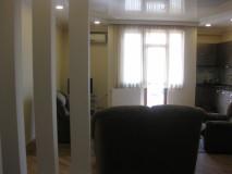 For Rent 100 sq.m. Apartment in S. Tsintsadze st.