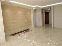 Satılık 117 m² Apartman Dairesi  in Digomi village