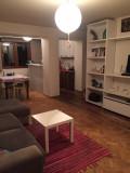 For Rent 65 sq.m. Apartment in Khvichia st.