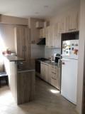 For Sale 93 sq.m. Apartment in E. Amashukeli st.